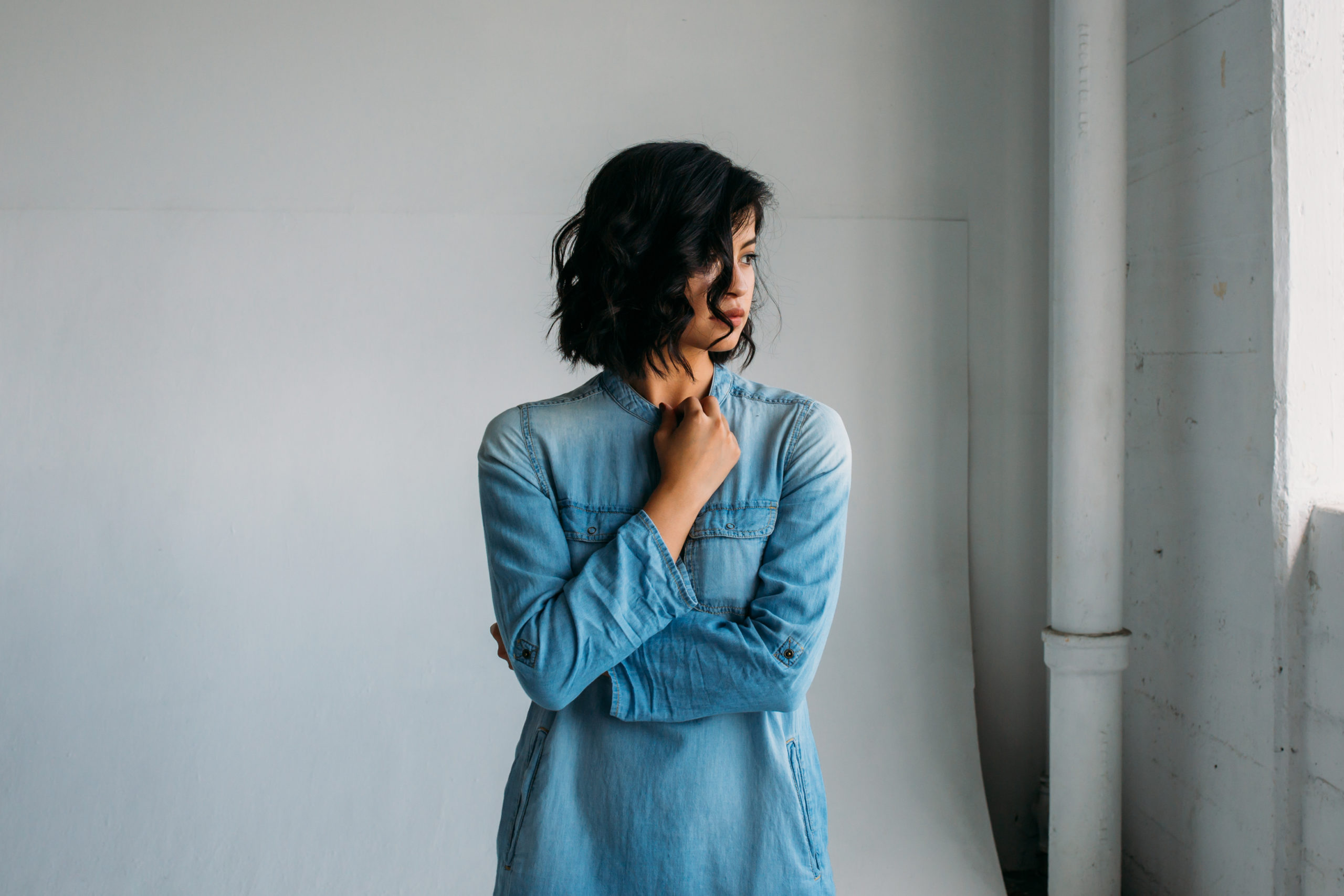 Therapists Share Their Best Tips To Relieve Stress | Evergreen Counseling | Berkeley Therapy | www.evergreencounseling.com