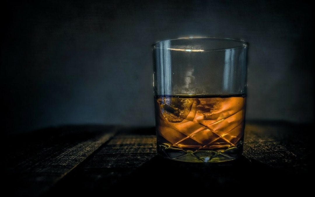 High-Functioning Alcoholism: How Do I Know If My Drinking Is Starting To Be A Problem?